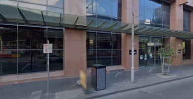 Melbourne City College