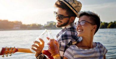 la vida en australia para latinos