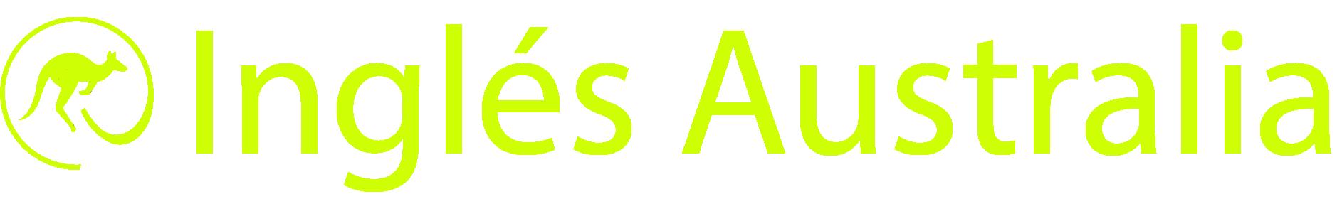 ingles australia logo