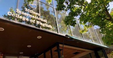 Milner College en Perth Australia